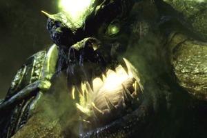 Опубликован вступительный ролик к World of Warcraft: Warlords of Draenor