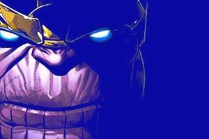 Джош Бролин сыграет одного из главных злодеев киновселенной Marvel
