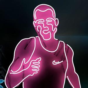 Nike, IBM, Dove и другие:  Зачем бренды делают мир лучше