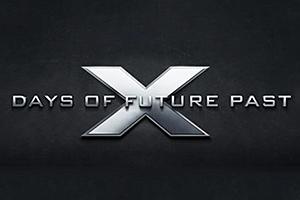 Вышел второй трейлер фильма «Люди Икс: Дни минувшего будущего»
