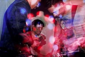 Группа «Труд» выступит на Primavera Sound
