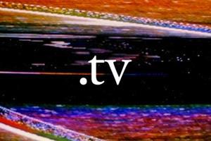 Сиди и смотри: Look At Me запускает собственное телевидение