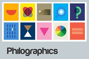 Лайк дня: Суть философских течений в минималистичных картинках