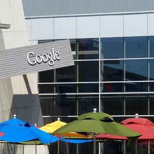 Как Google и Amazon эксплуатируют труд невидимых рабочих