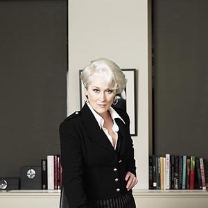 8 стажировок в модной индустрии: Harper's Bazaar, КМ20 и другие