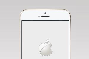 iPhone 6 будут продавать в России примерно через две недели после старта в США