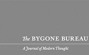Bygone Bureau