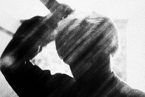 Стивен Содерберг создал мэшап двух версий «Психо»