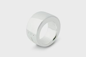 Apple подала патент на смарт-кольцо