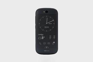 Число дня: насколько успешным YotaPhone 2 был в краудфандинге