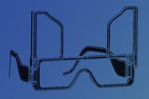 3D-очки покажут невидимые детали фильмов