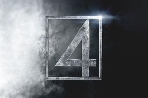 Второй трейлер «Фантастической четвёрки» показал способности героев