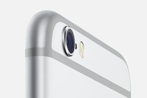 Журналист назвал толщину iPhone 6 обманом