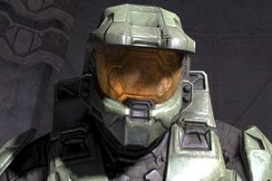 Нил Бломкамп снимет пилот сериала Halo