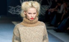 Прямая речь: Юлия Шавырина, владелица модельного агентства Avant