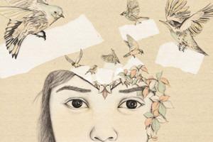 Новые имена: 15 молодых иллюстраторов