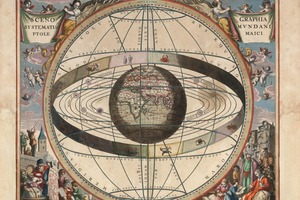 Половина американцев верит в астрологию