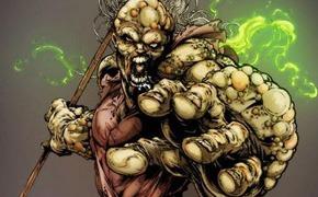 B-Movies: «Токсичный Мститель»