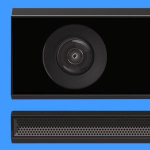 Как игровой гаджет Kinect спасает жизни людей