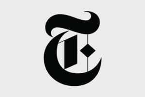 Дизайнер из Москвы выложил концепт сайта The New York Times
