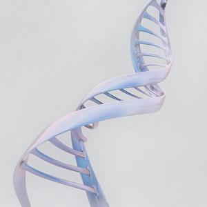 Зачем власти Кувейта тестируют ДНК всех жителей страны