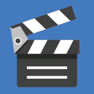 Я хочу стать кинопродюсером — что дальше?