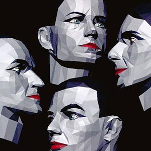 Икона эпохи: Kraftwerk