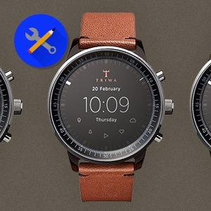 «Умные» наручные часы, которые понравятся не только гикам