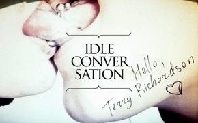 Колонка Idle Conversation, выпуск 4