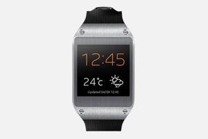 Samsung готовит сиквел смарт-часов