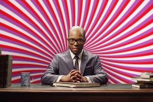 Virgin Mobile представила рекламу, которой можно управлять глазами