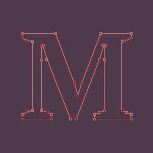 Я хочу стать шрифтовым дизайнером — что дальше?