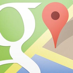 Чем наш мозг отличается от наручных часов и Google Maps