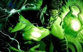 Киномэн: новые фильмы о супергероях