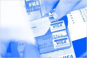 Visa и MasterCard создадут в России операторов своих платёжных систем