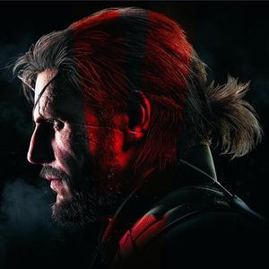 Почему по Metal Gear сходят с ума