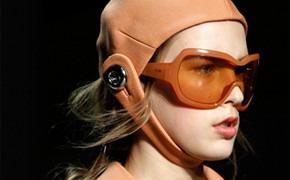 Головная компания: 10 тенденций недель моды