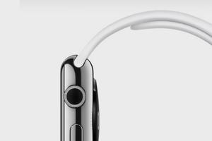 Apple выпустила 4 ролика о путешествиях и жизни с Watch