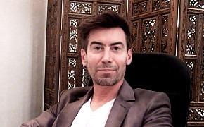 Видео-портрет: разговор с Олегом Овсиёвым, Viva Vox
