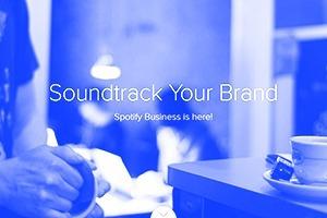 Шведский стартап перенесёт Spotify в общественные места