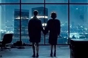 Вспомнить все: Фильмография Дэвида Финчера в 25 кадрах