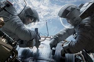 Квентин Тарантино назвал свои любимые фильмы 2013 года