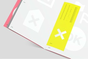 Представлен инструмент для визуализации дизайн-проектов в реальной среде