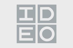 Список чтения от дизайн-директора IDEO