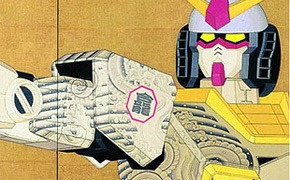 11 альбомов о японской иллюстрации