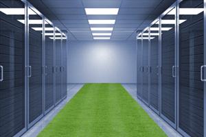 РБК: Правительство предлагает размещать дата-центры в закрытых городах