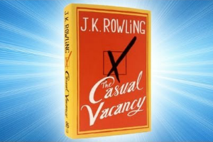 Что мы узнали из книги Дж.К. Роулинг «Свободная вакансия»