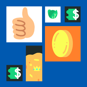 Лайфхак недели: Как научиться копить деньги