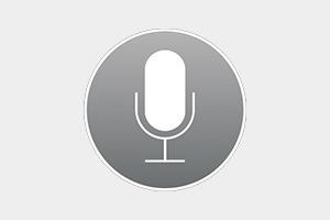 Siri «исполнила» кавер на песню Young MC