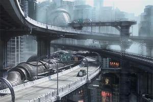Square Enix анонсировала ремейк Final Fantasy VII на PS4